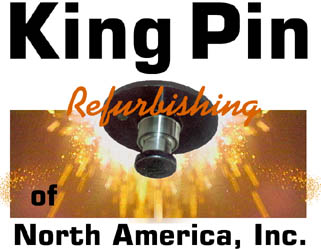 King Pin Refurbishing of North America, Inc.